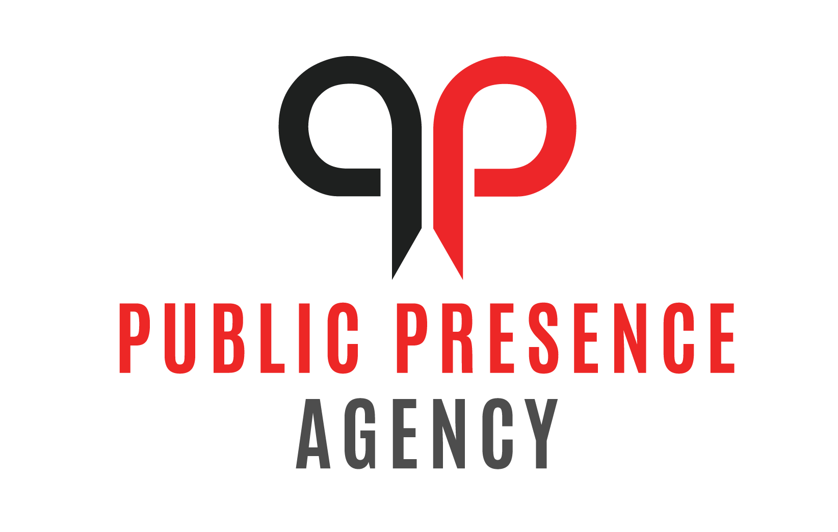 Public Presence Agency - Brand Yourself